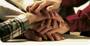 cooperation-main