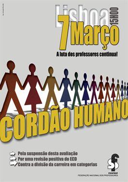 cartazcordao_humano2_264x374