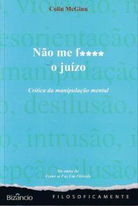 foder-o-juizo2