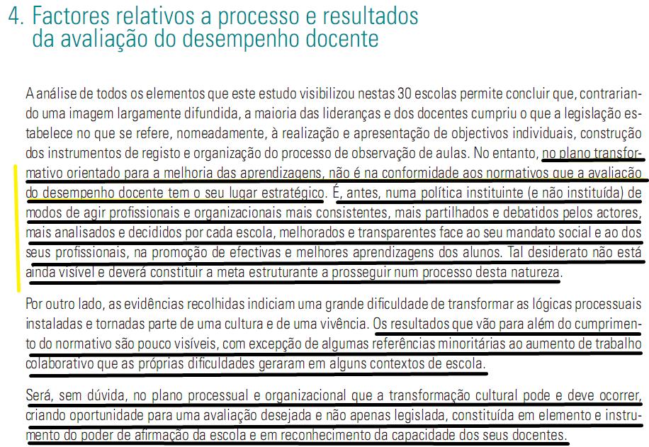 Rel_rede_esc_CCAP_09