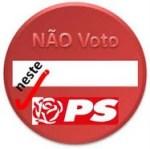Nao_Voto_PS