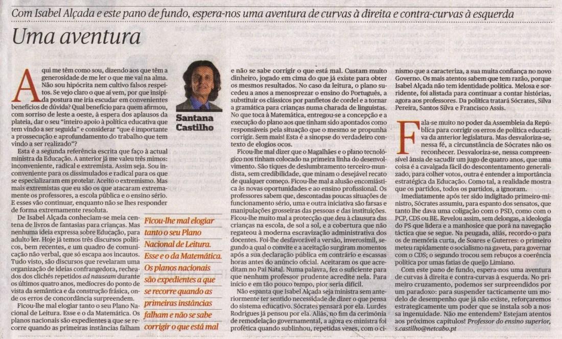 Santana_Castilho_28-10-09