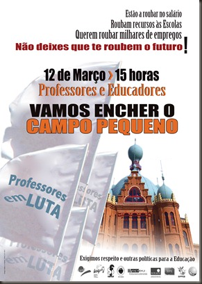 CARTAZ_CampoPequeno