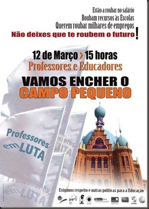 CARTAZ_CampoPequeno