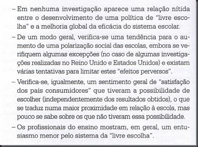 Barroso_síntese1