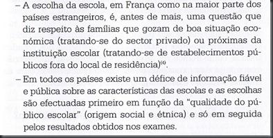Barroso_síntese