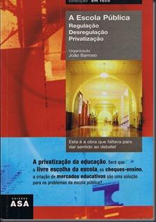 JB_EscolaPública