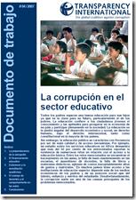 corrupção_SE
